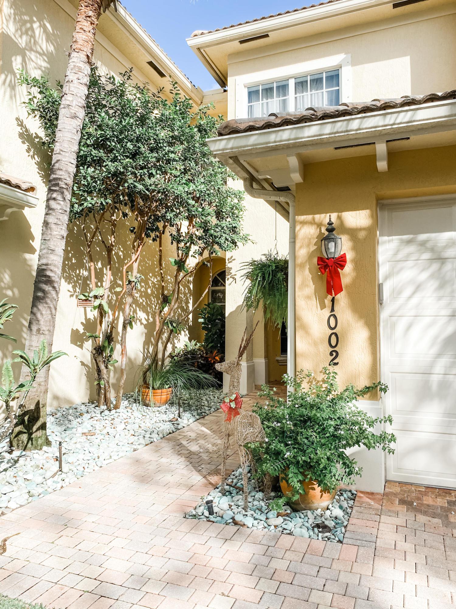Home for sale in Bella Verde Boynton Beach Florida