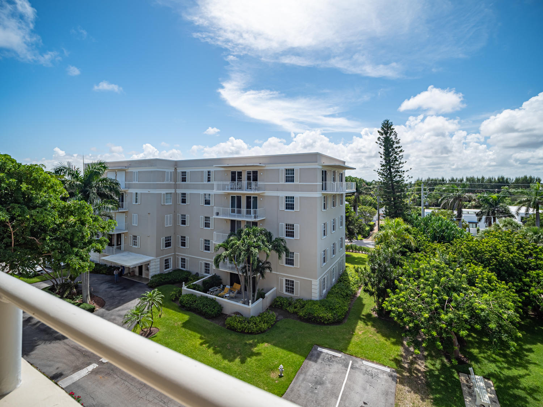 869 Via Cabana Ph2  Boca Raton FL 33432