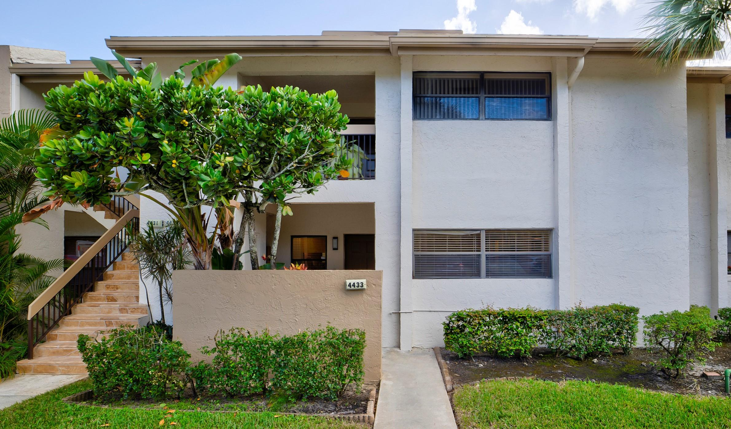 Home for sale in Pond Apple Place Ii Coconut Creek Florida