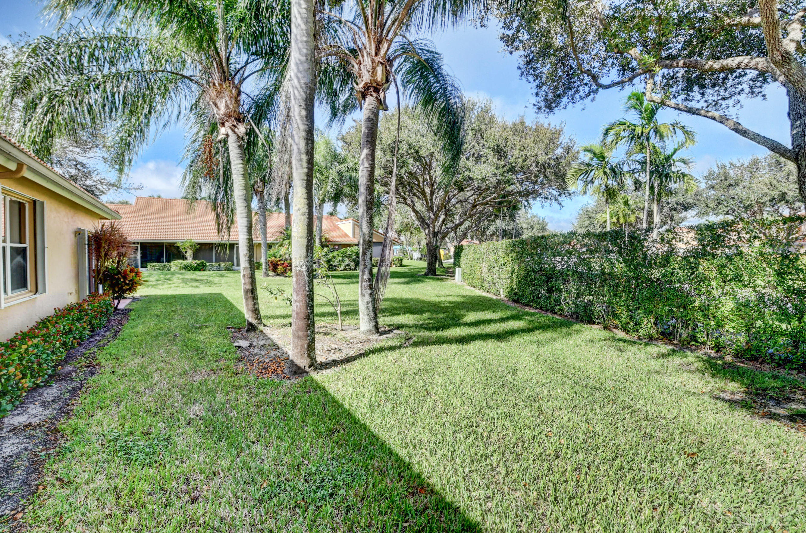 9881 Summerbrook Terrace B Boynton Beach, FL 33437 photo 34