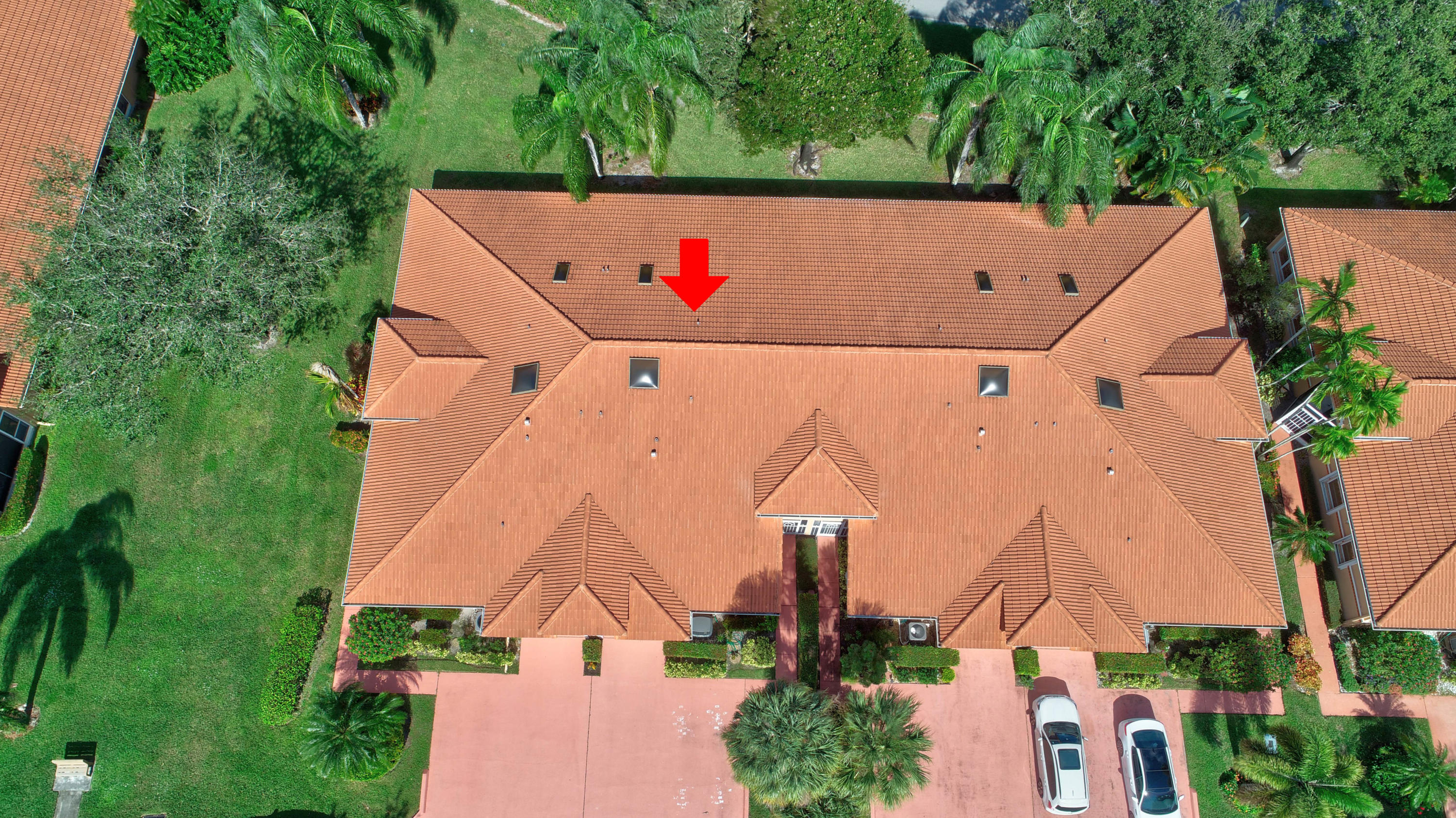 9881 Summerbrook Terrace B Boynton Beach, FL 33437 photo 44