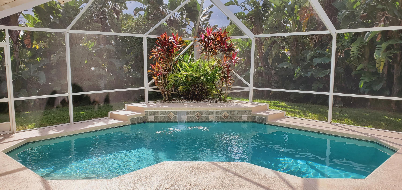 4690 SW Lackawanna Street  Port Saint Lucie FL 34953