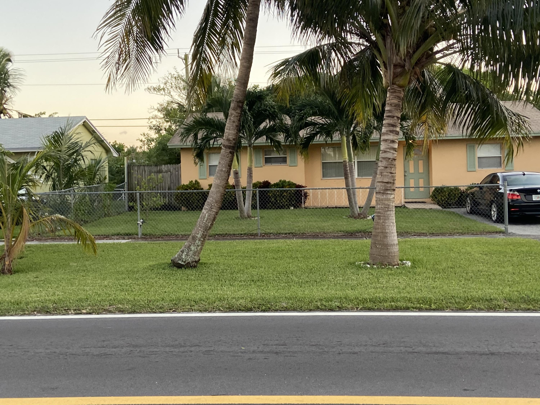 - 33435 - FL - Boynton Beach