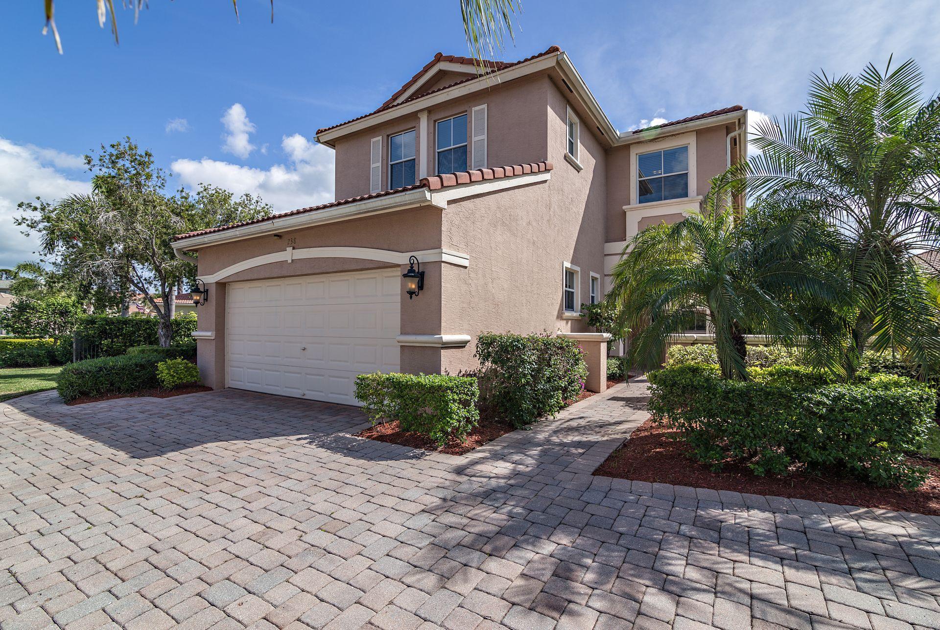 238 Isle Verde Way - 33418 - FL - Palm Beach Gardens