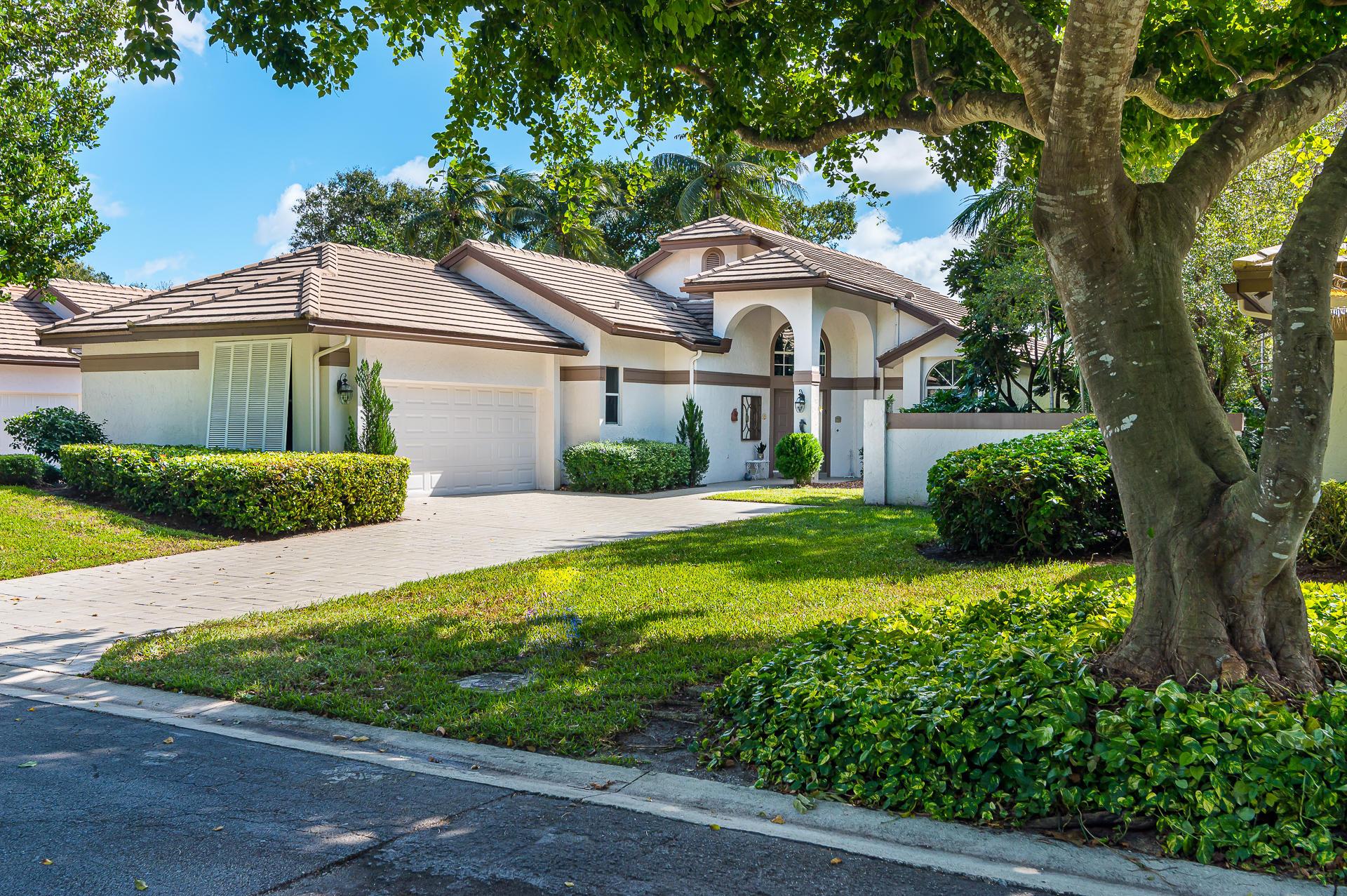 5386 NW 20th Avenue - 33496 - FL - Boca Raton