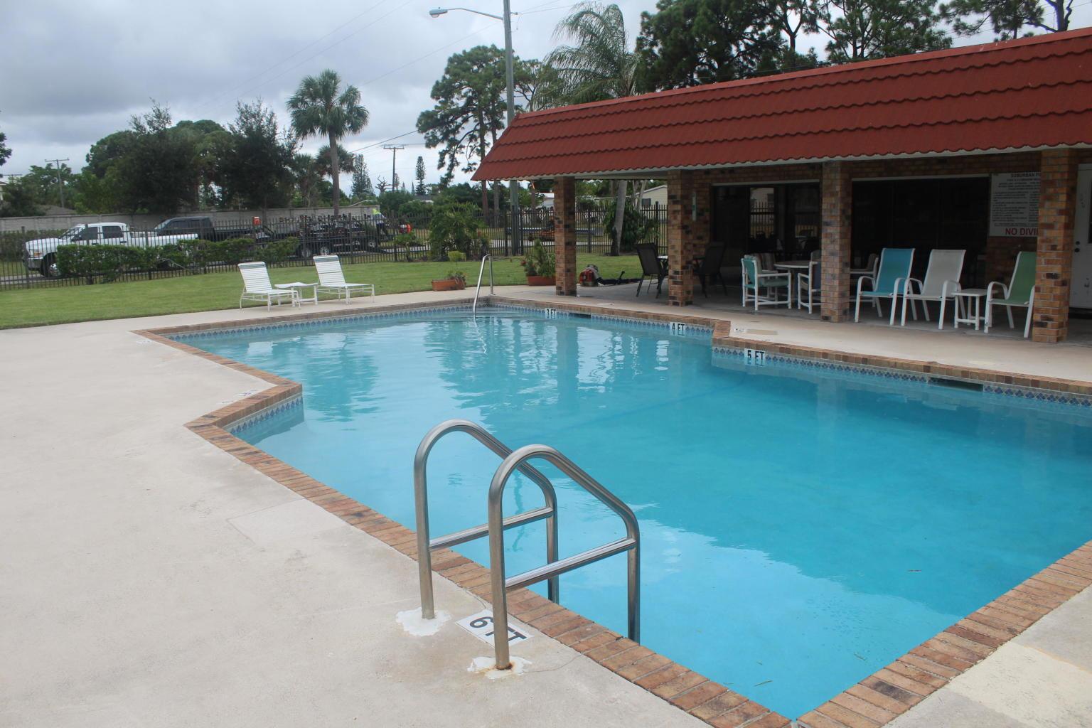 4536 Suburban Pines Drive Lake Worth, FL 33463 photo 17