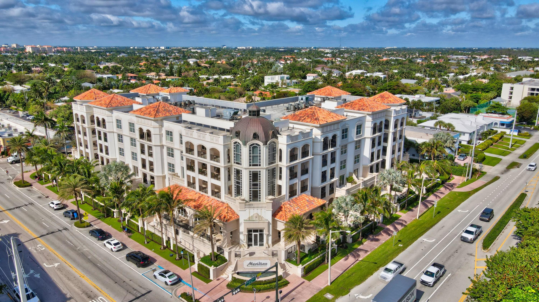 1 North Ocean Boulevard 401 Boca Raton, FL 33432