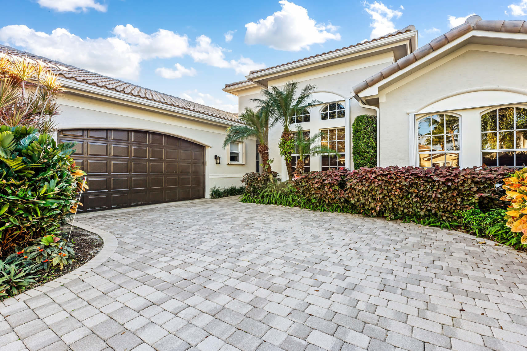 11185 Brandywine Lake Way  Boynton Beach, FL 33473