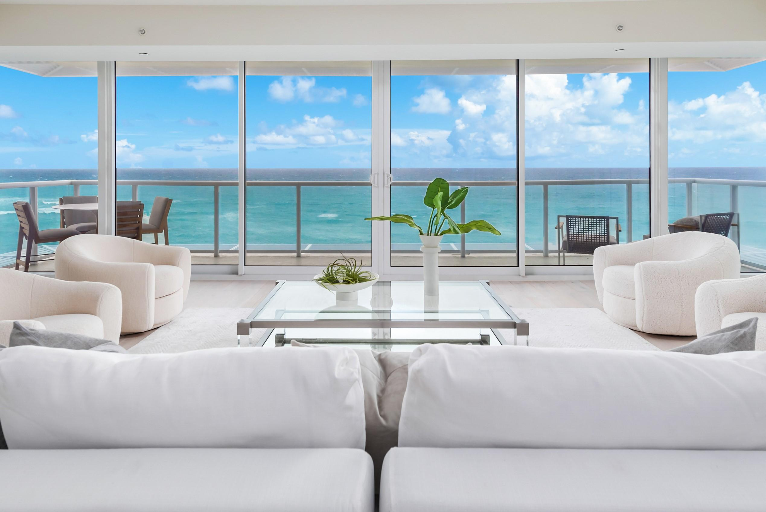 Home for sale in 3550 South Ocean South Palm Beach Florida