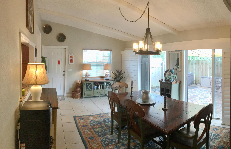11034 47th Road Royal Palm Beach, FL 33411 photo 3
