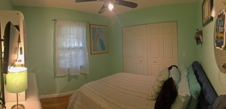 11034 47th Road Royal Palm Beach, FL 33411 photo 17