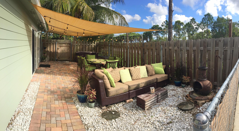11034 47th Road Royal Palm Beach, FL 33411 photo 21