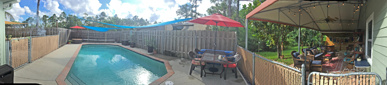 11034 47th Road Royal Palm Beach, FL 33411 photo 23