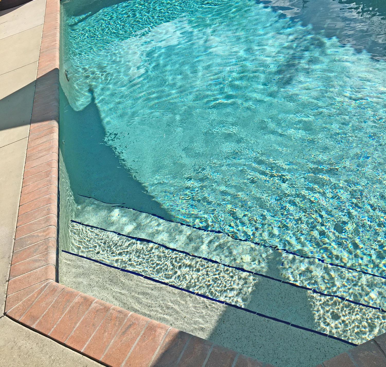 11034 47th Road Royal Palm Beach, FL 33411 photo 25