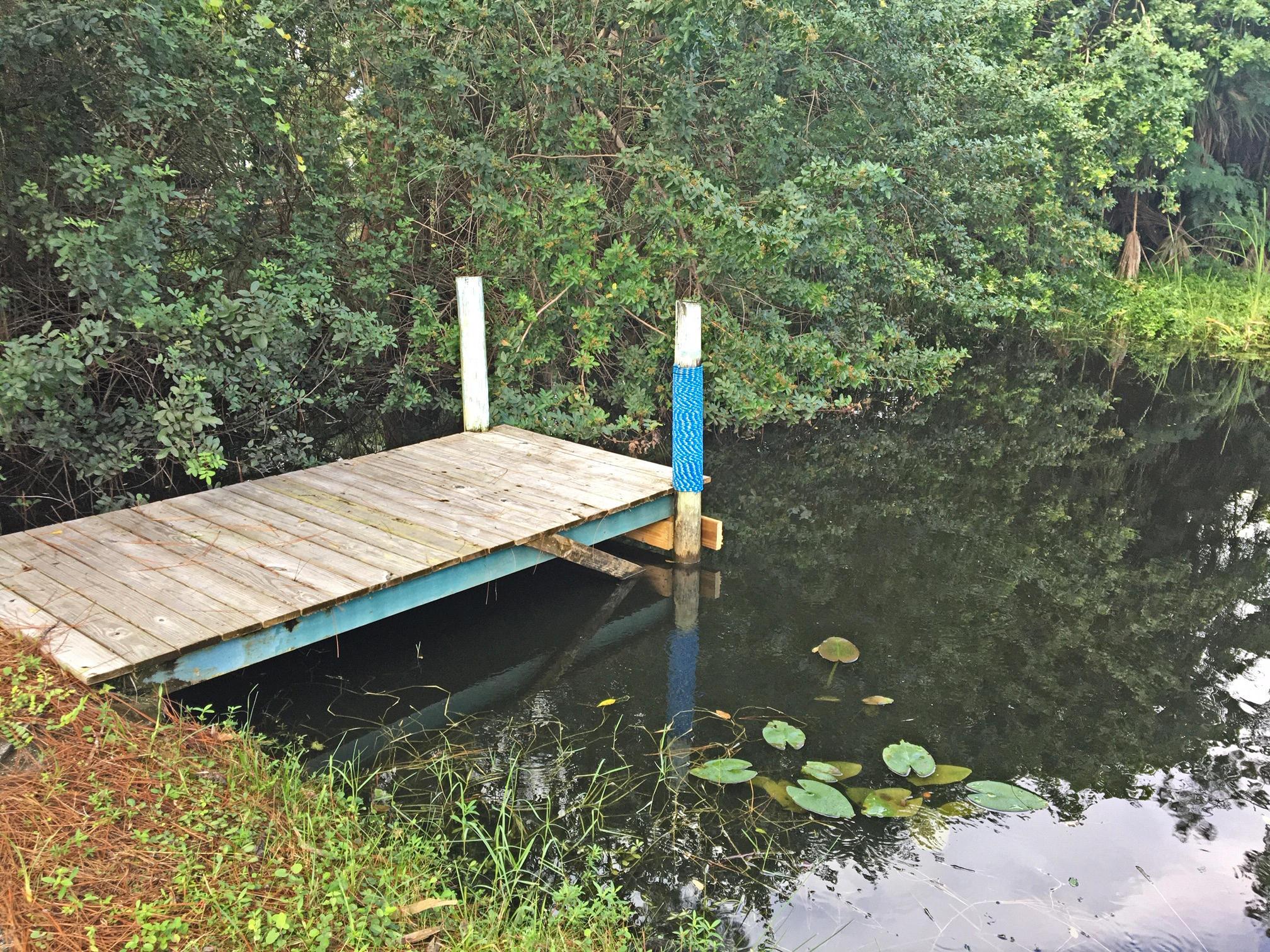 11034 47th Road Royal Palm Beach, FL 33411 photo 26