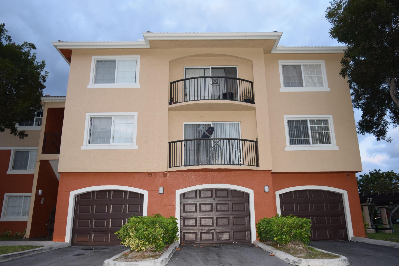 4175 N Haverhill Road #914 - 33417 - FL - West Palm Beach