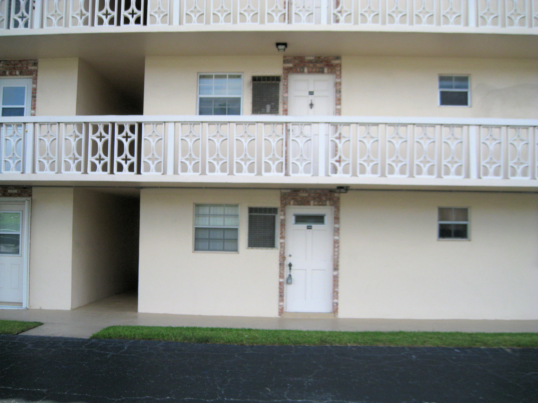 400 NE 20th Street C114 Boca Raton, FL 33431