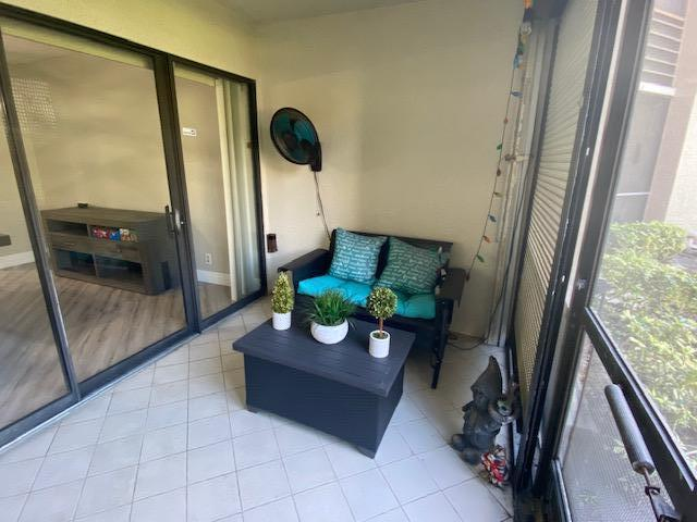 5700 Camino Del Sol 107 Boca Raton, FL 33433 photo 21