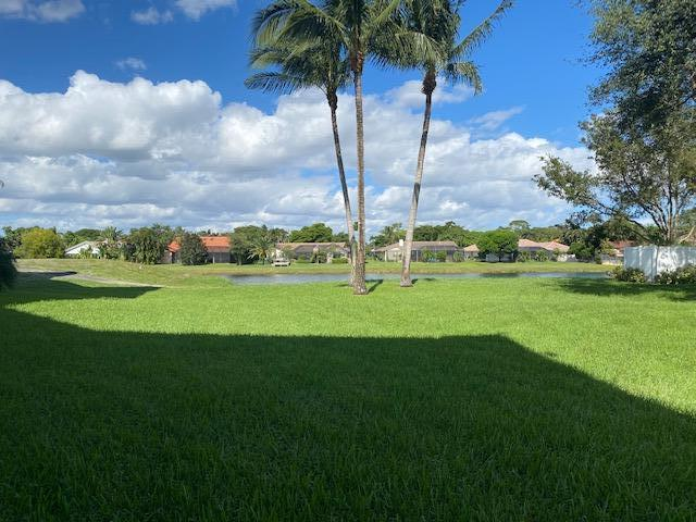 5700 Camino Del Sol 107 Boca Raton, FL 33433 photo 22