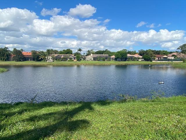 Home for sale in Camino Real Village Condo Boca Raton Florida