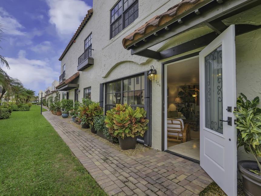 Home for sale in JARDIN DEL MAR Delray Beach Florida