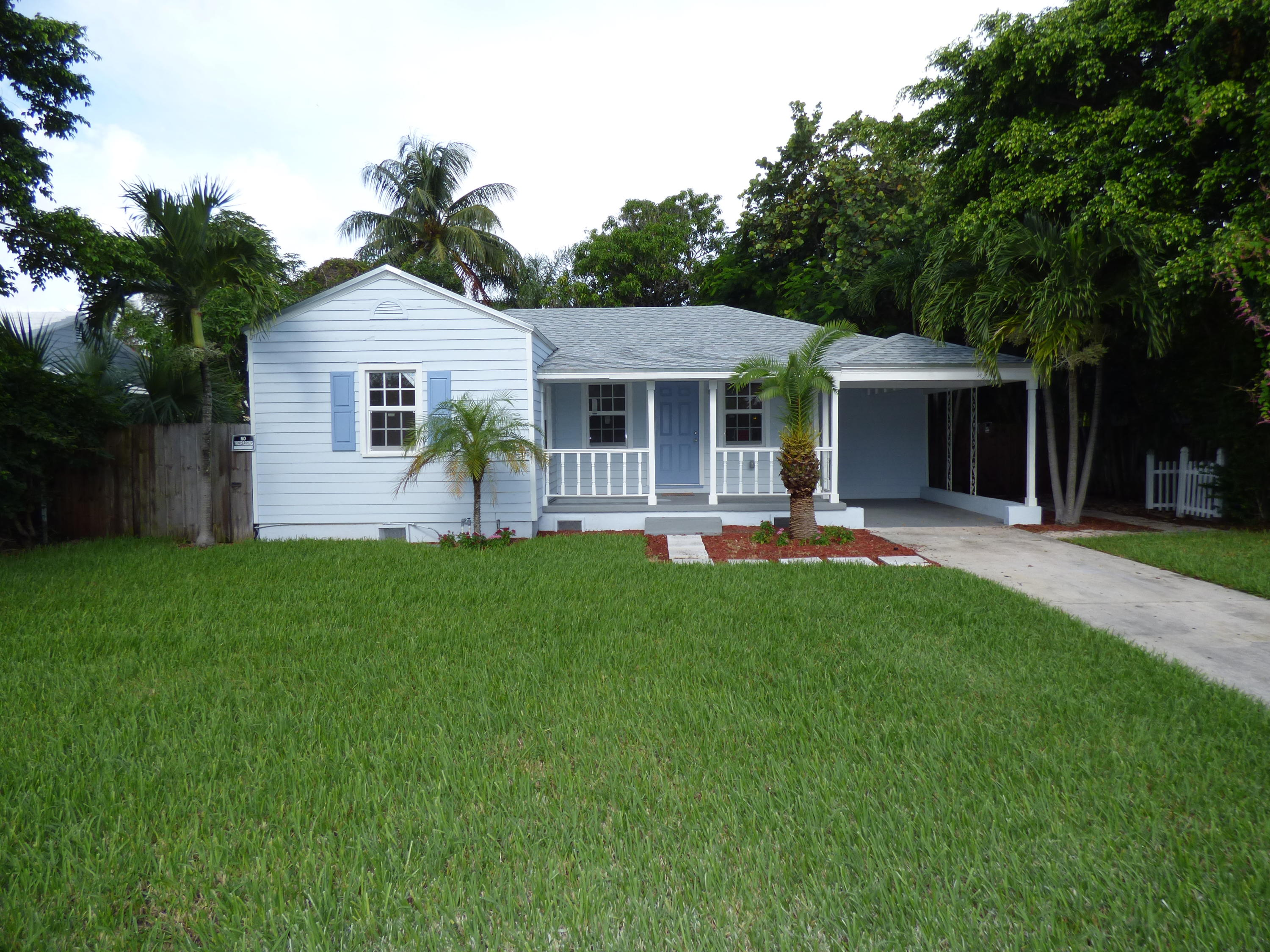Home for sale in TUCSON ADD IN West Palm Beach Florida