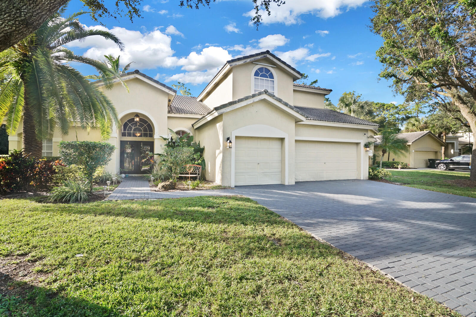 Home for sale in Pine Trace Wellington Florida