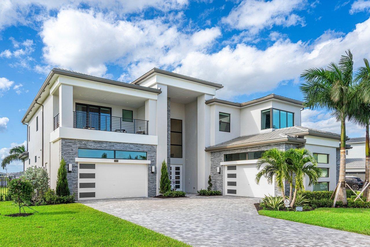 17371 Rosella Road  Boca Raton, FL 33496