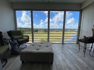 Home for sale in Palm Aire Country Cl Pompano Beach Florida