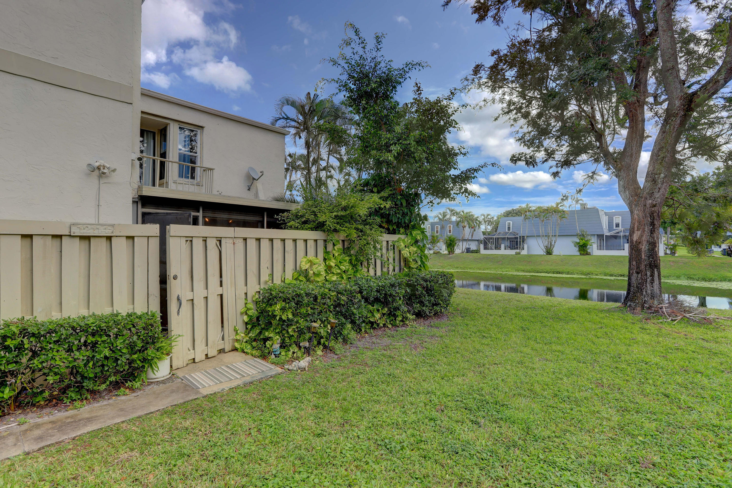 Home for sale in FRENCH QUARTER 2 Wellington Florida