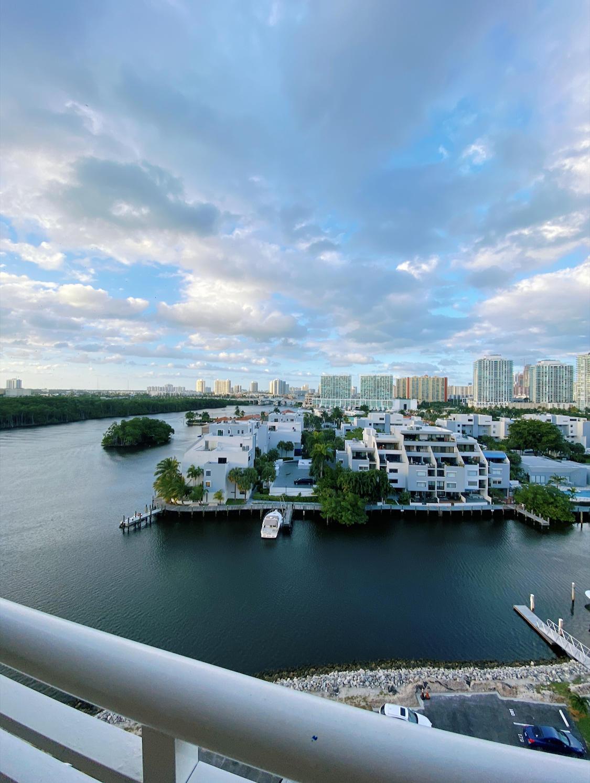 400 Kings Point Drive #1131 - 33160 - FL - Sunny Isles Beach