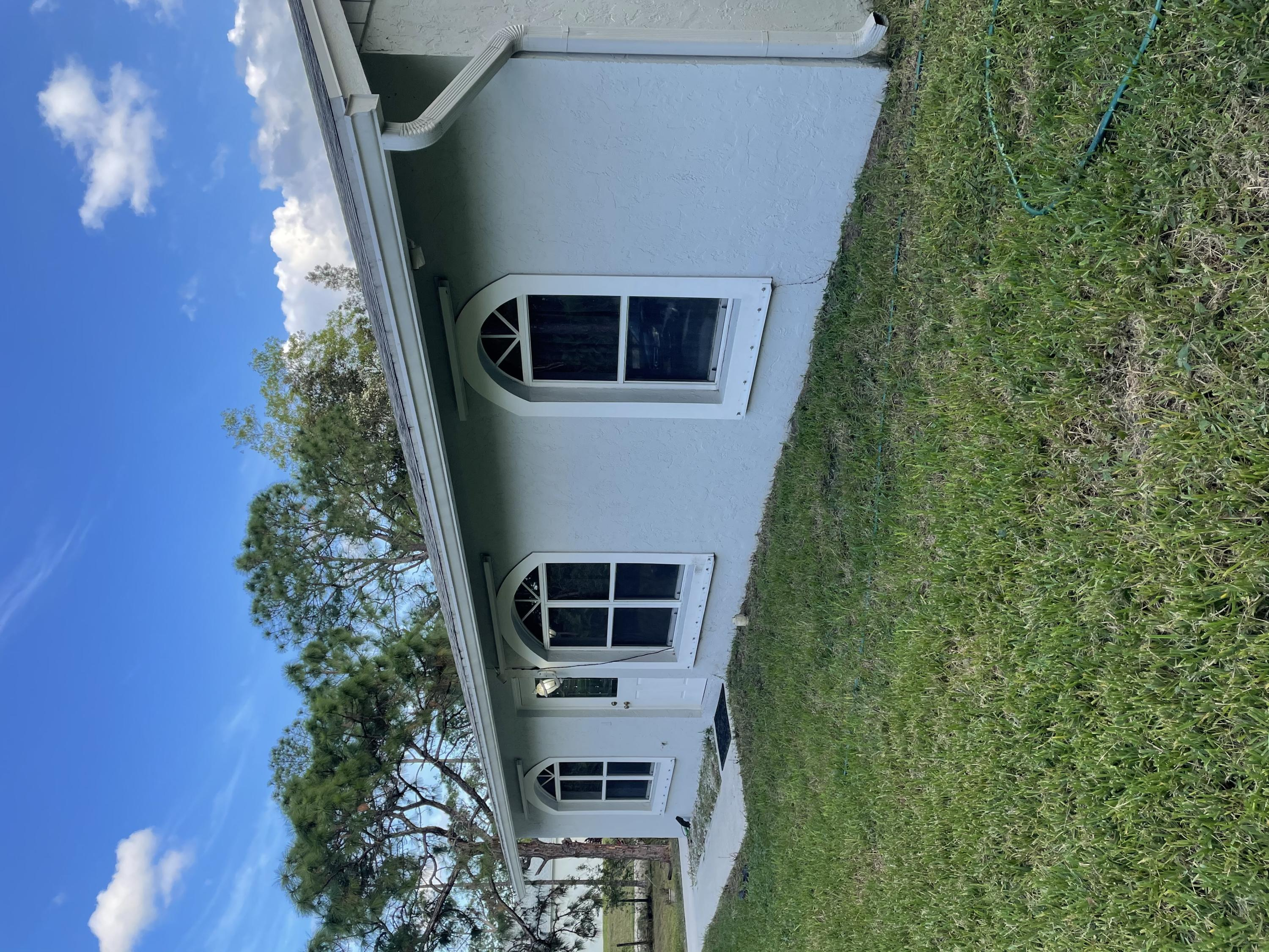 Home for sale in Loxahatchee / The Acreage The Acreage Florida