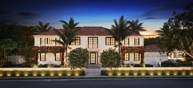 Photo of 259 Pendleton Avenue, Palm Beach, FL 33480
