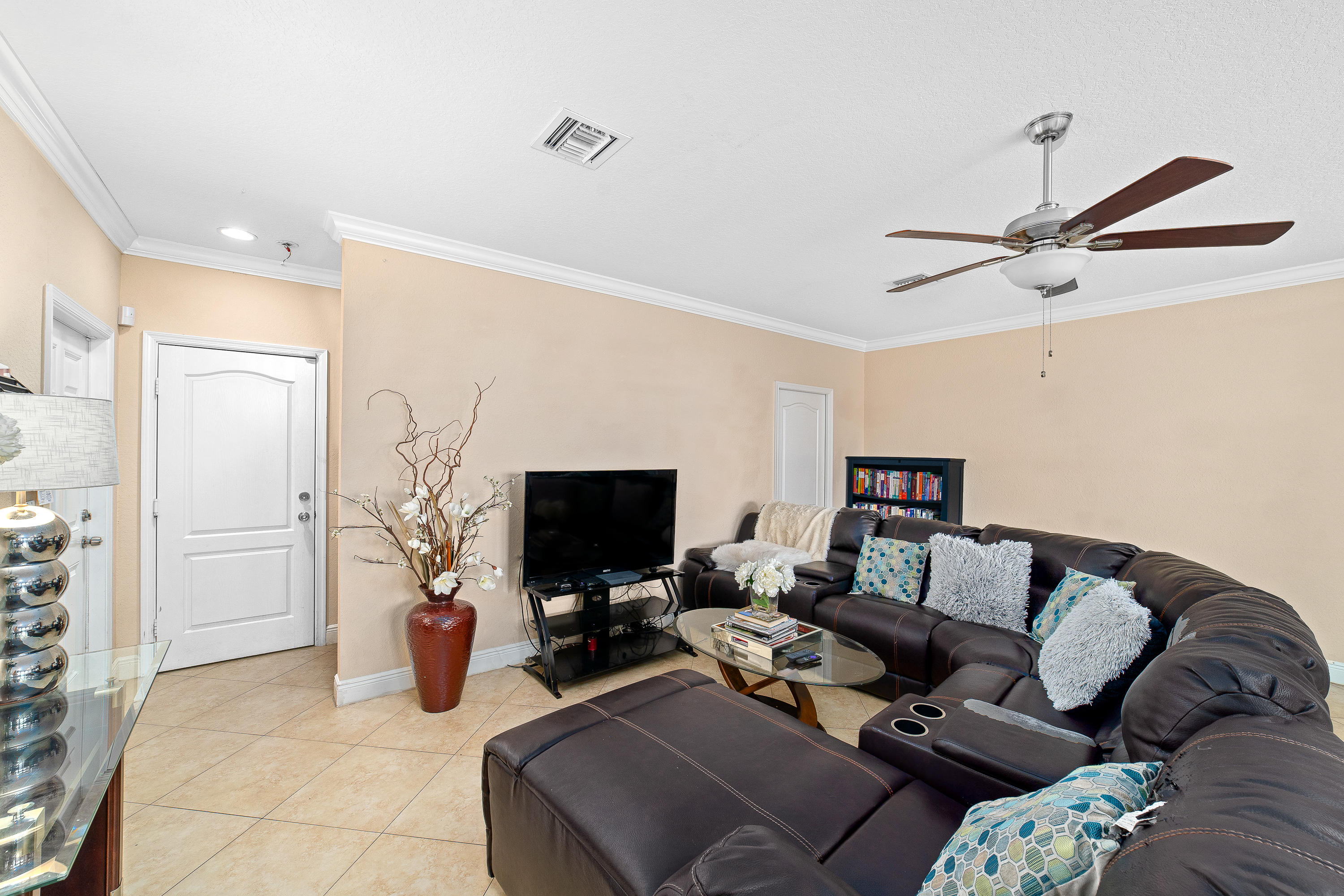 3225 Johns Place - 33461 - FL - Palm Springs