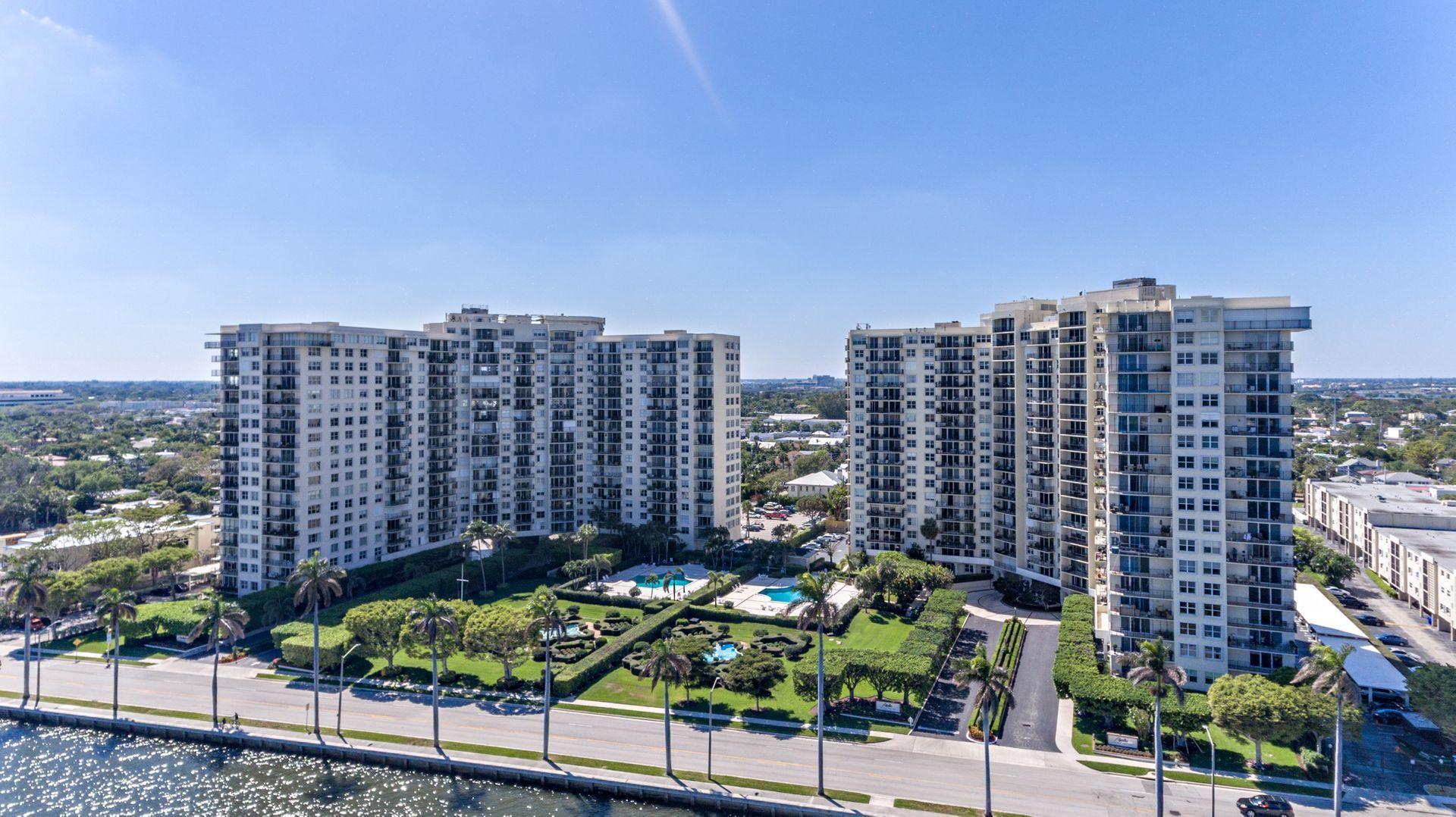 1801 S Flagler Drive 302 West Palm Beach, FL 33401 photo 31
