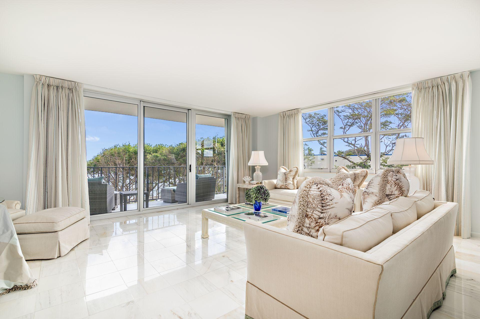 1801 S Flagler Drive 302 West Palm Beach, FL 33401 photo 1
