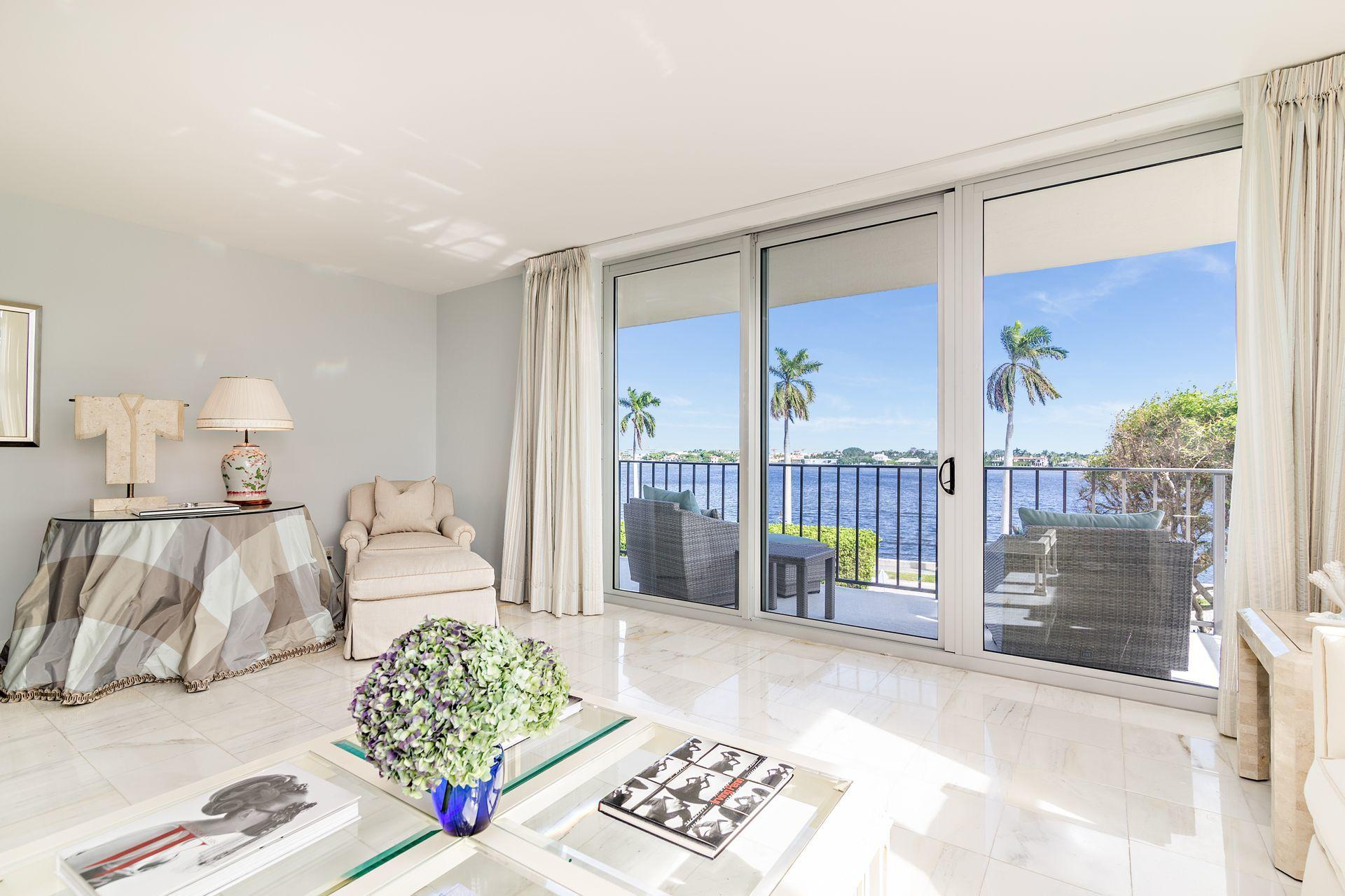 1801 S Flagler Drive 302 West Palm Beach, FL 33401 photo 6