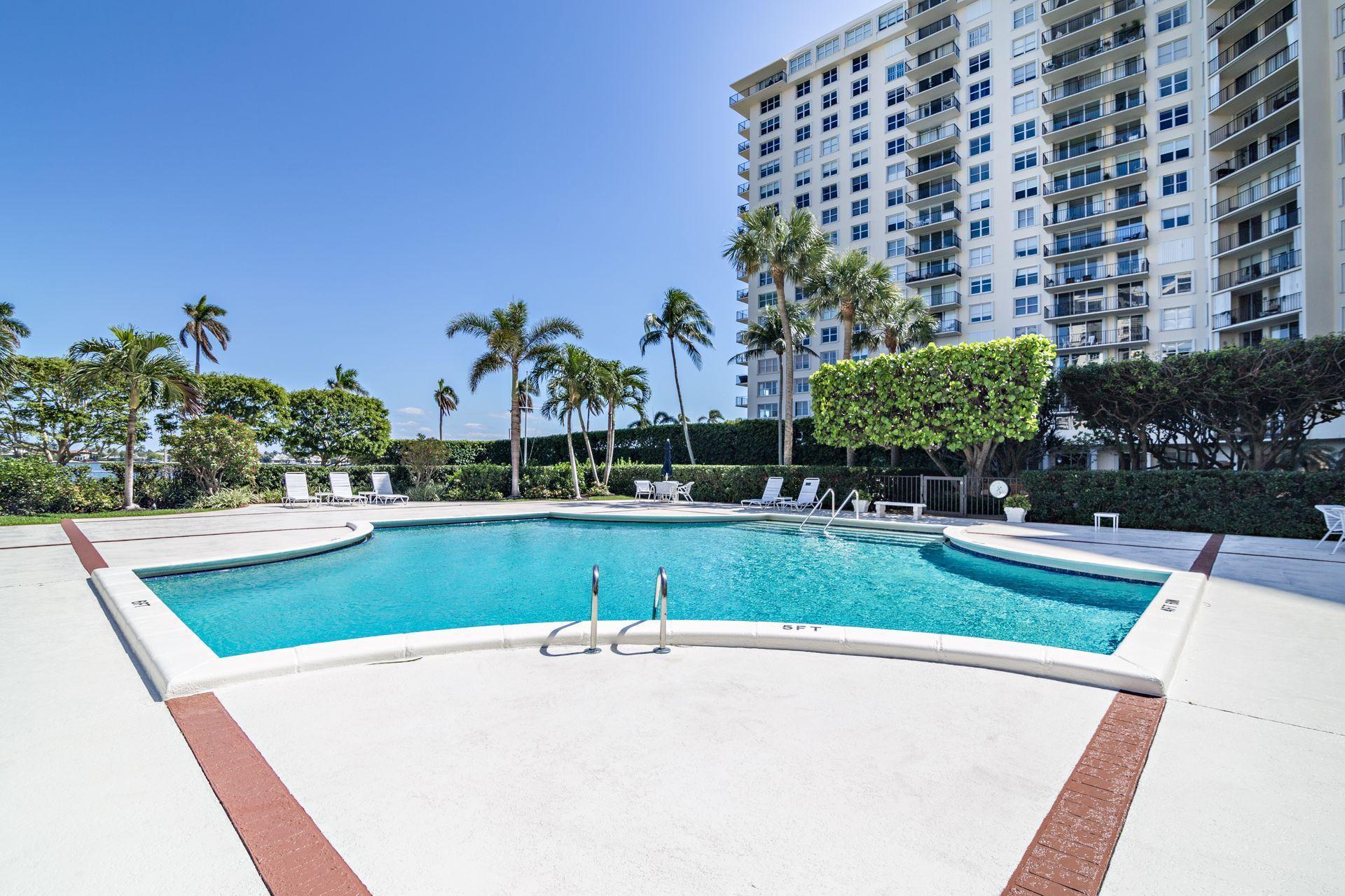 1801 S Flagler Drive 302 West Palm Beach, FL 33401 photo 23