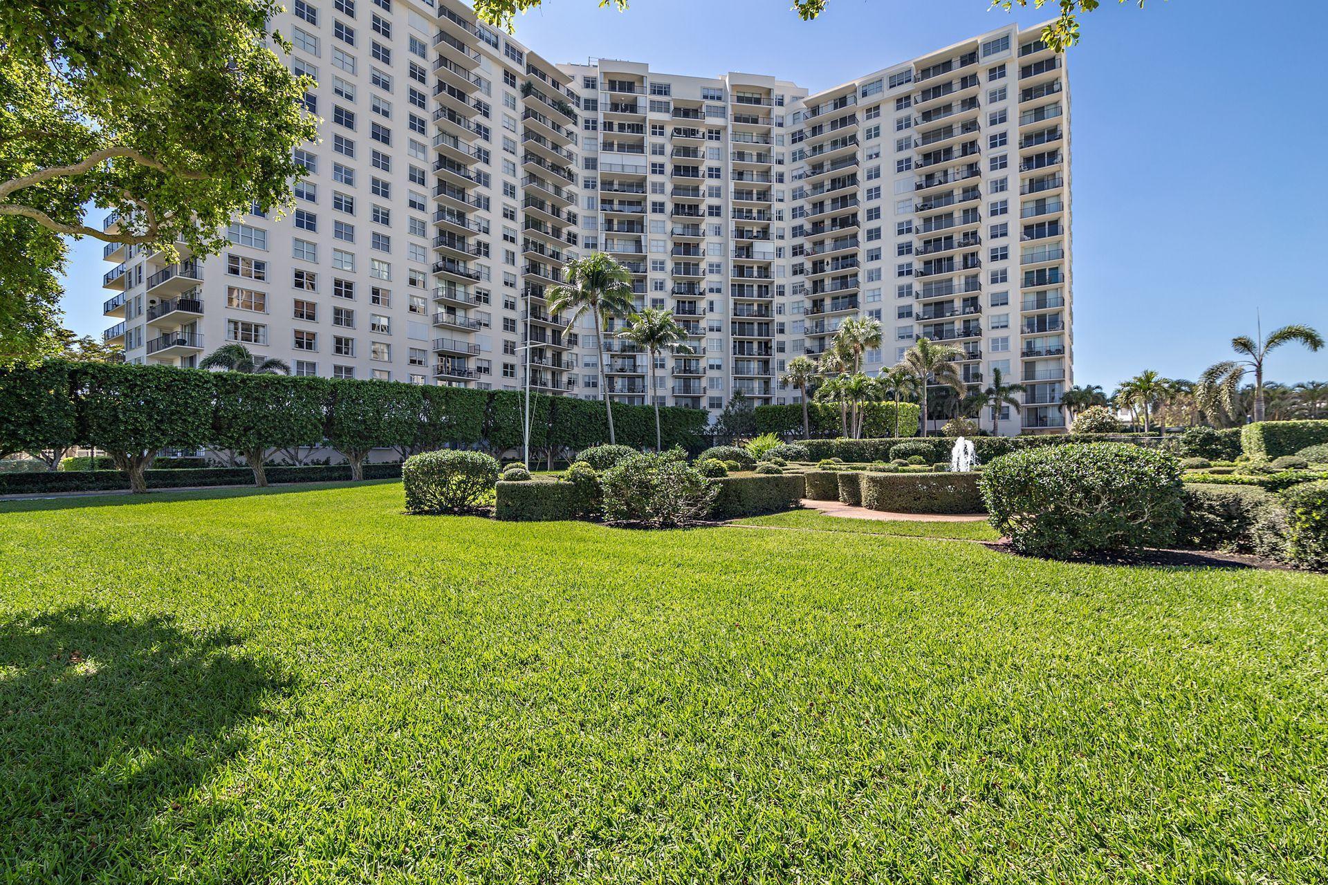 1801 S Flagler Drive 302 West Palm Beach, FL 33401 photo 26