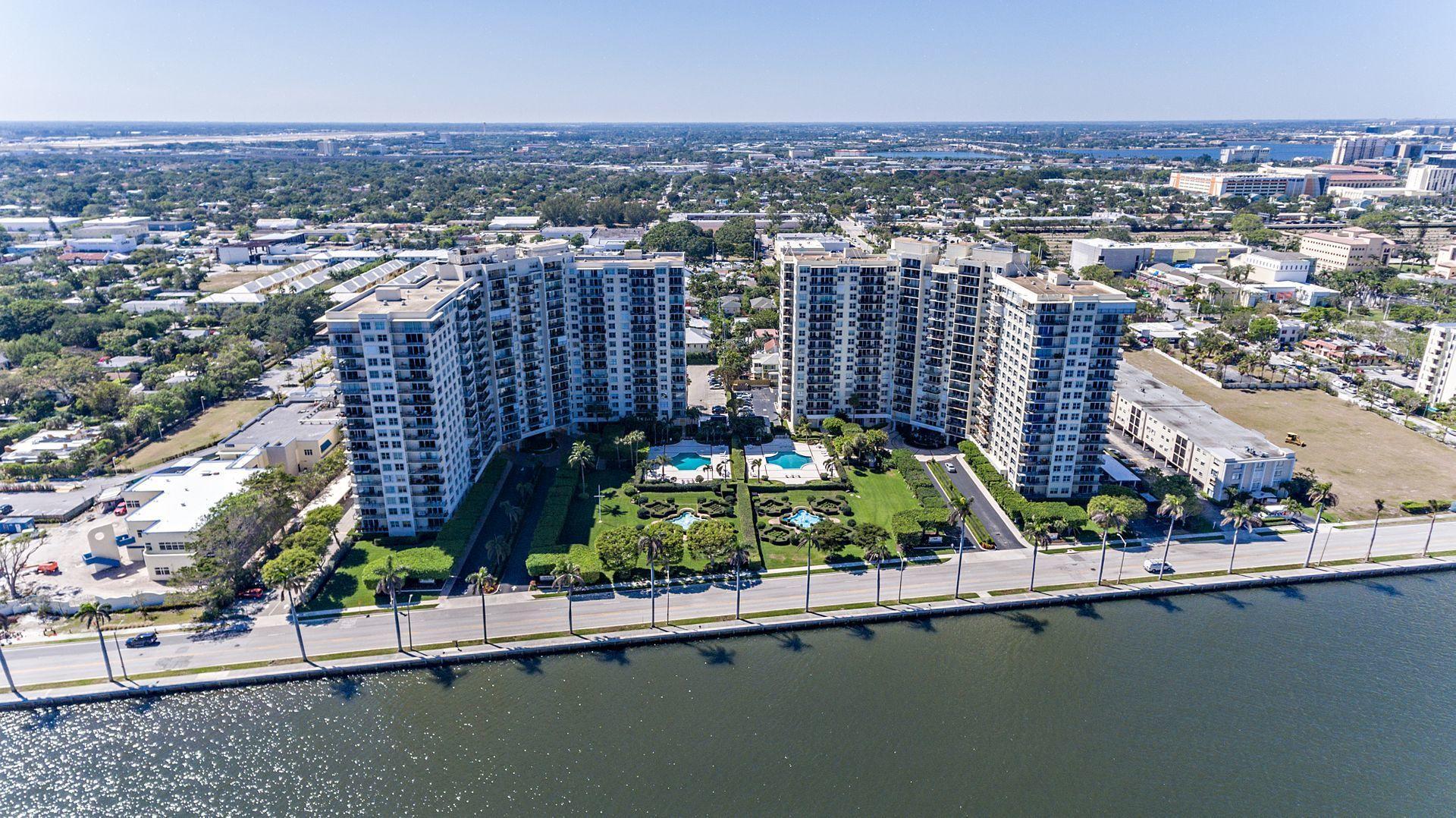1801 S Flagler Drive 302 West Palm Beach, FL 33401 photo 27
