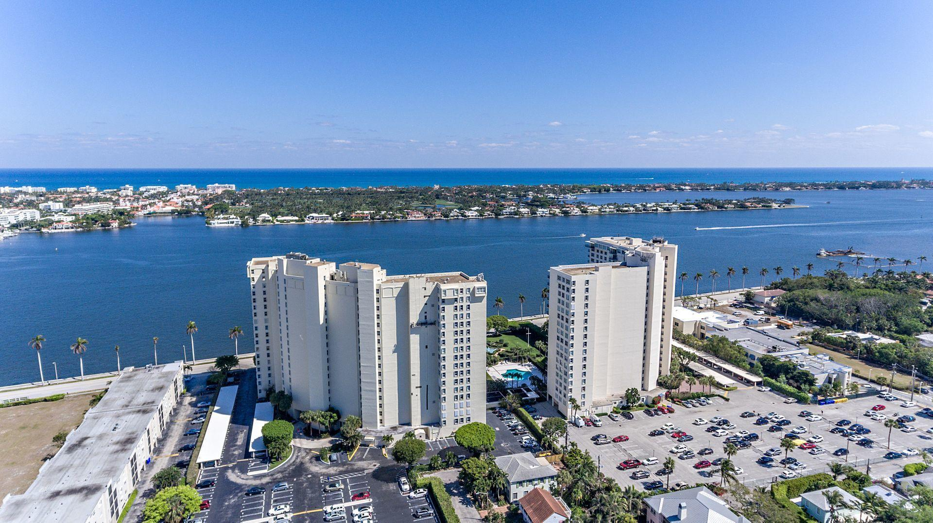 1801 S Flagler Drive 302 West Palm Beach, FL 33401 photo 29