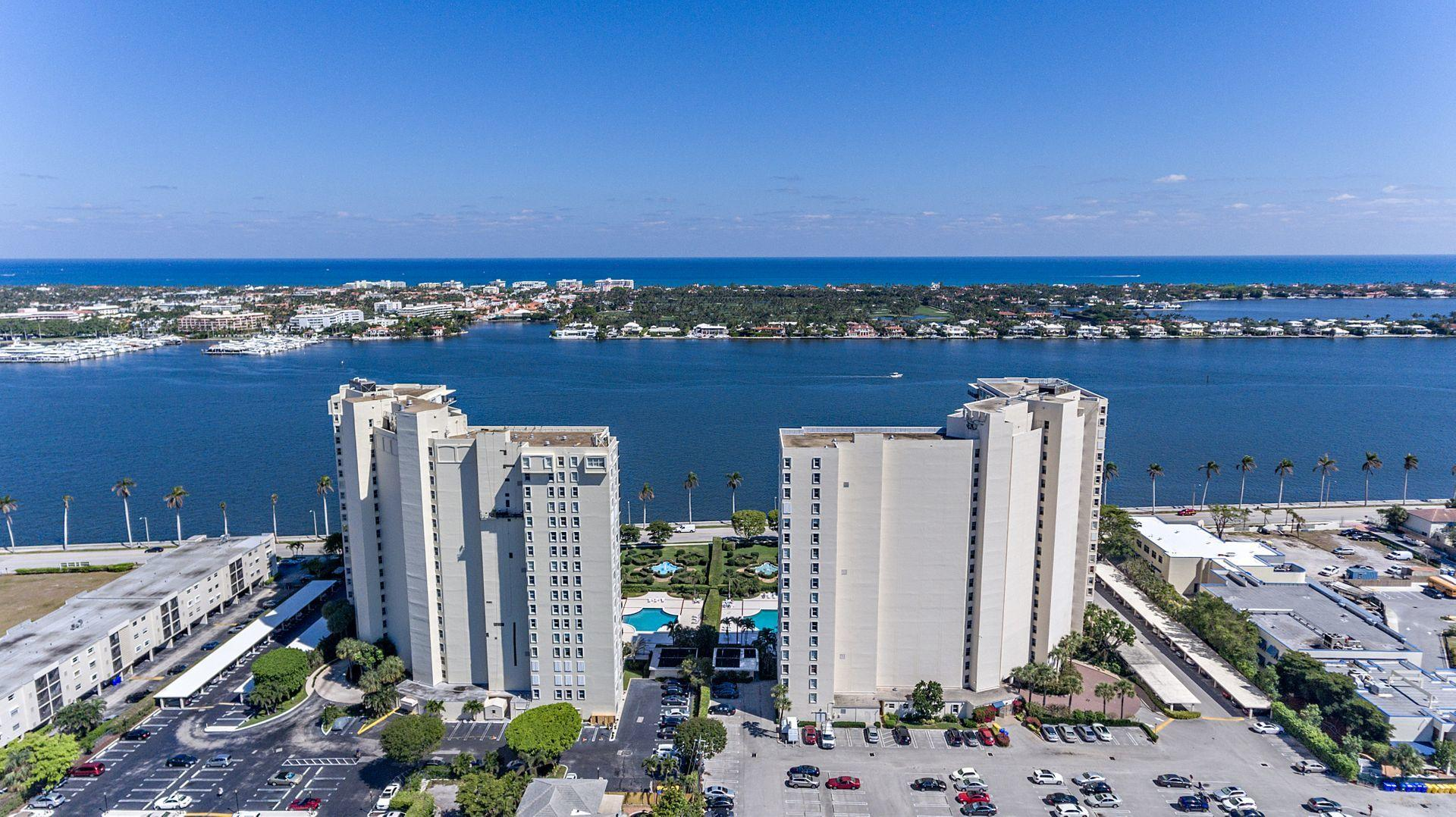 1801 S Flagler Drive 302 West Palm Beach, FL 33401 photo 30
