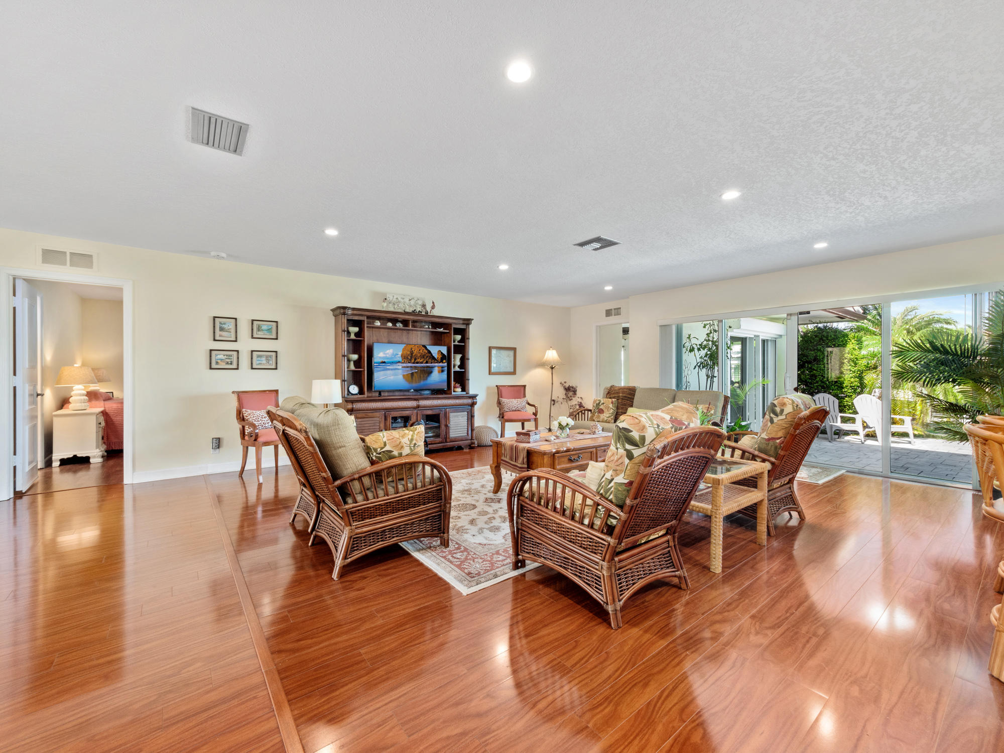 Home for sale in THE LANDINGS SECOND SEC 5 Fort Lauderdale Florida