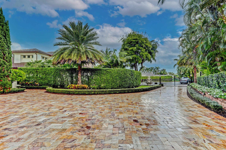 2027 Regents Boulevard West Palm Beach, FL 33409 photo 10
