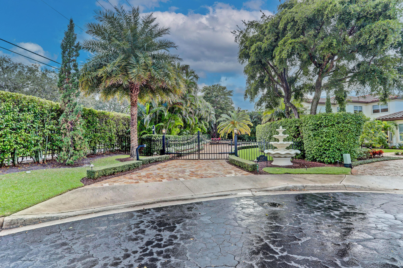 2027 Regents Boulevard West Palm Beach, FL 33409 photo 75