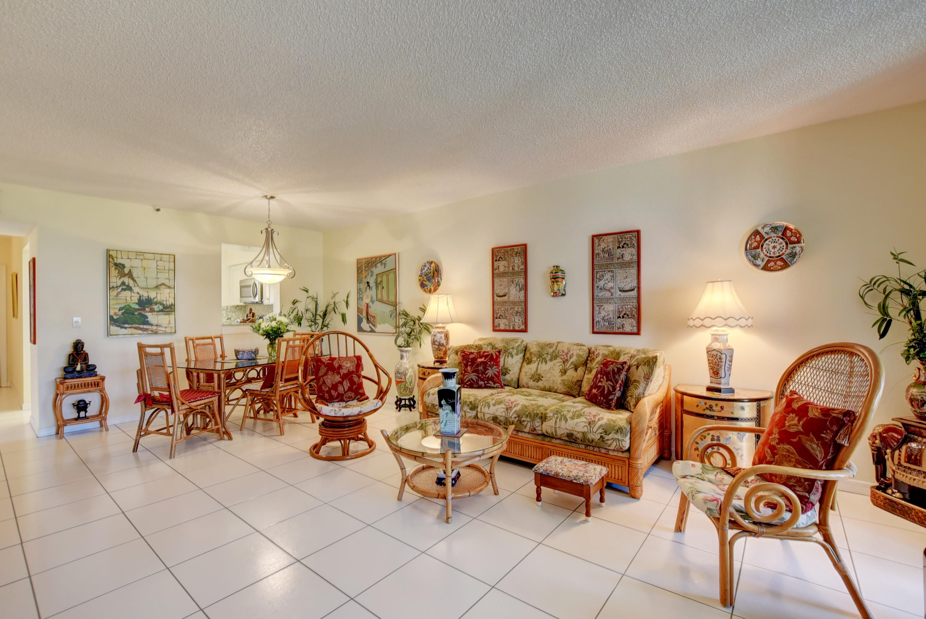 14527 Bonaire Boulevard #510 - 33446 - FL - Delray Beach
