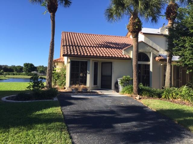 Home for sale in The Lakes At Boca Raton Boca Raton Florida