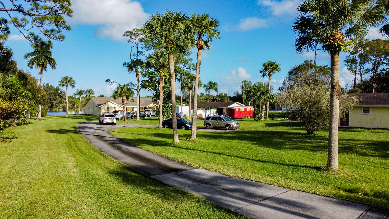 5955 SW Mapp Road Palm City, FL 34990 photo 28