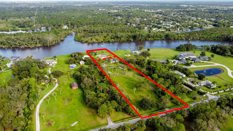 5955 SW Mapp Road Palm City, FL 34990 photo 3
