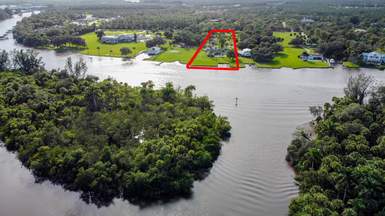 5955 SW Mapp Road Palm City, FL 34990 photo 4
